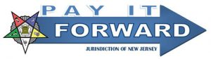 2014-web-payitforward