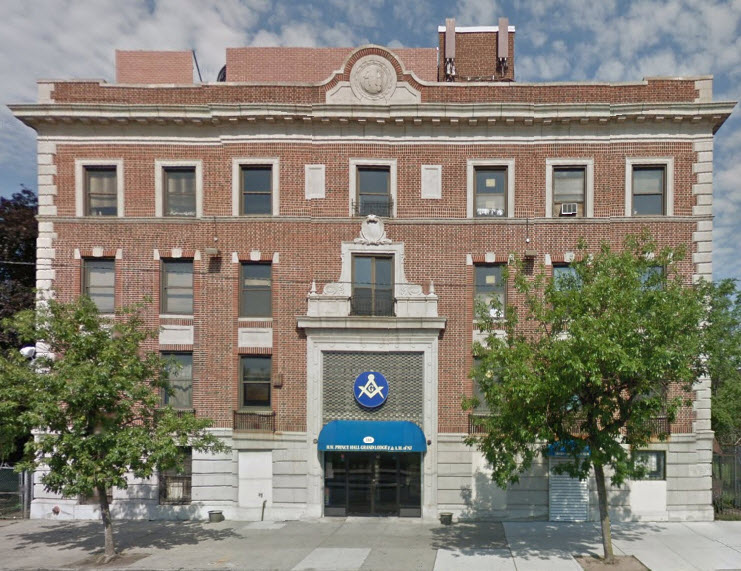 newark-the-grand-east-prince-hall-masonic-temple