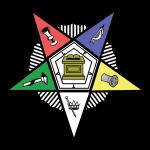 oziel_logo_2014_sm