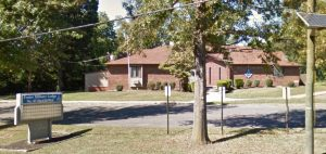 willingboro-foster-military-lodge