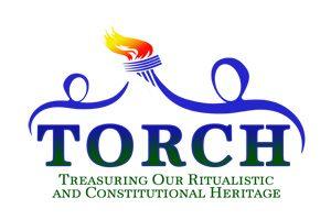 logo_torch_72dpi_w_words