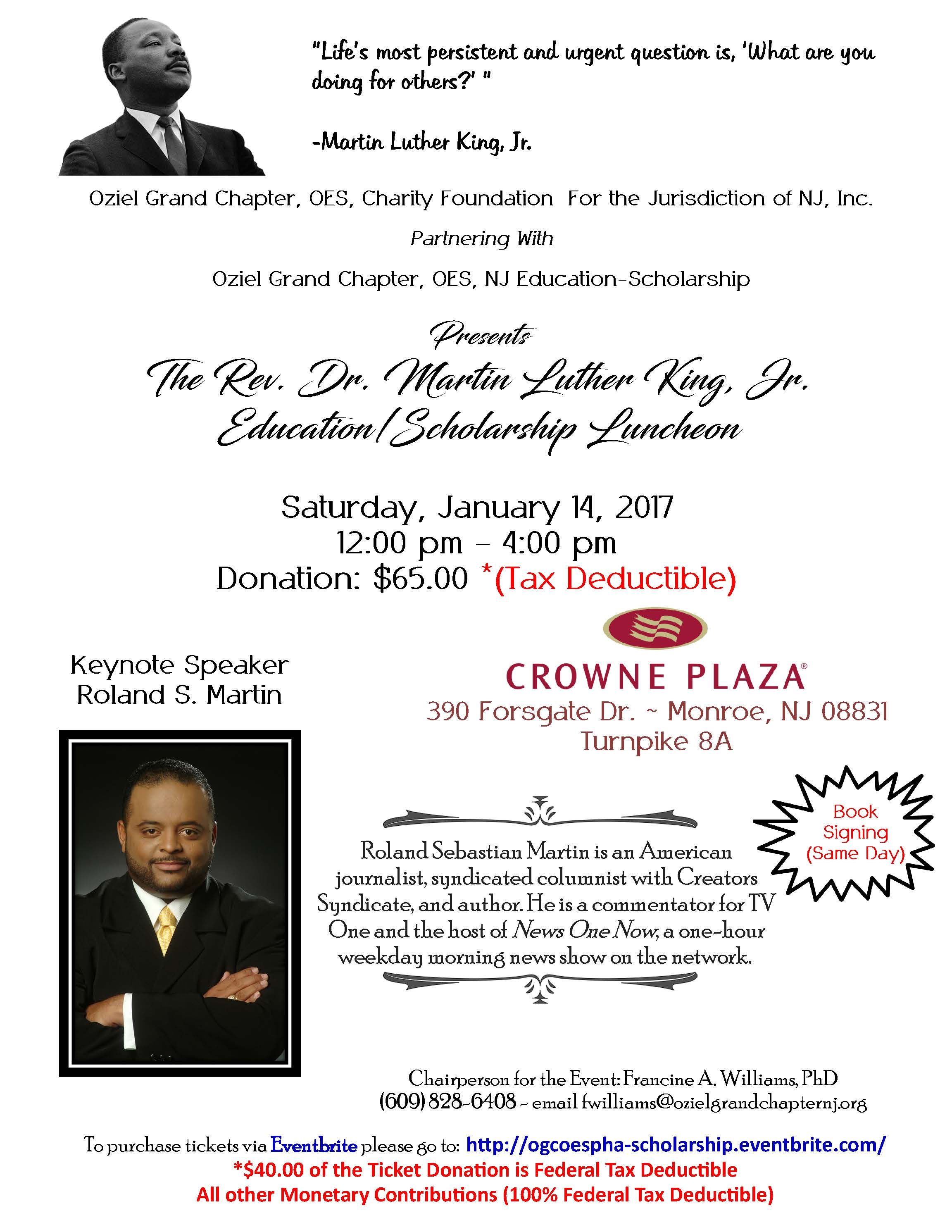 mlk-scholarship-luncheon-flyerbook-signing