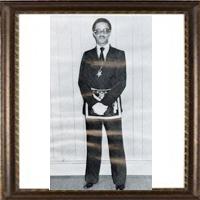 Arthur T. Dalton 1984 - 1986