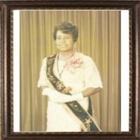 Beatrice G. Eli-1968-1970
