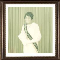 Estelle M. Bacon-1970-1972