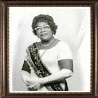 Jean B. Taylor-1966-1968