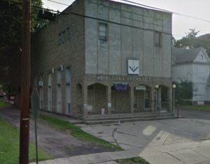hackensack-mt-zion-masonic-lodge