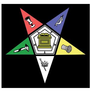 oziel_logo_subordinate_2014_sm
