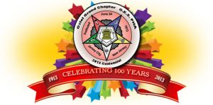 centennial_logo