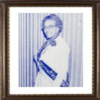 Ellen S. Gwaltney 1974-1976