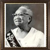 Ellza Ware 1948-1950