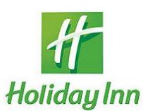HolidayInnLogo